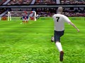 Beat the Wall