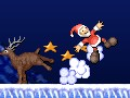 Rudolph's Kick n Fly