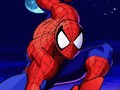 Valorous Spiderman 2
